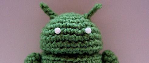 Новый вирус для Android распространяется под видом антивируса