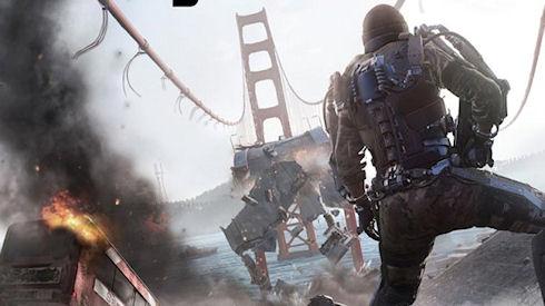 Activision может создать собственную киностудию