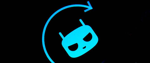Слухи: Microsoft заинтересована в покупке разработчика Android-прошивки