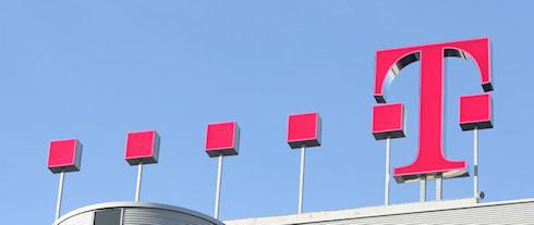 T-Mobile подала в суд на Huawei в США