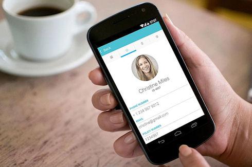 Smart Doctor Schedule – медицинские услуги нового поколения