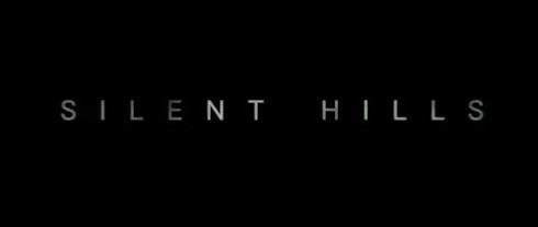 Silent Hills – трейлер «самой страшной игры»