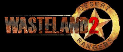 Wasteland 2 – финальный релиз игры, профинансированной на Kickstarter