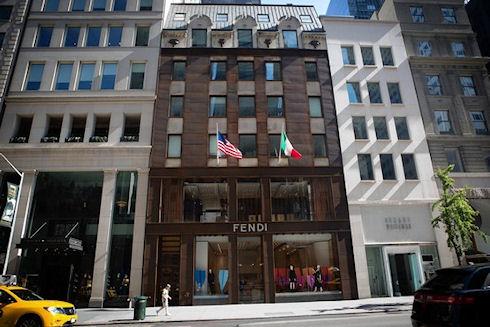 Самый большой магазин Microsoft откроется на Манхэттене