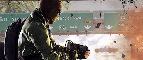 Релиз Battlefield: Hardline обещают сделать «идеальным»