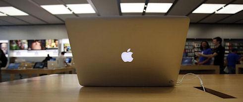Ботнет на OS X собрал более 17 тыс. зараженных компьютеров