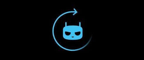Google не удалось купить Cyanogen Inc.