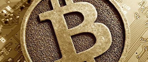 За использование Bitcoin в России будут штрафовать на 50 тыс. рублей