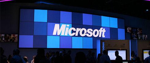 Microsoft собирается отсудить у Samsung 6,9 млн долларов