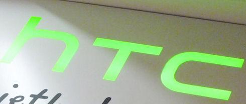 Прибыль HTC растет на фоне снижения продаж мобильных гаджетов
