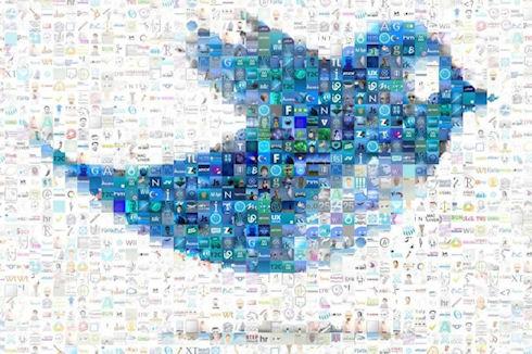 Twitter профинансирует изучение собственной роли в жизни людей