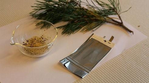 Шведские ученые создали экологичные литиевые аккумуляторы