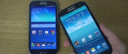 Samsung внесла свою лепту в борьбу с лихорадкой Эбола