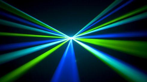 В Австралии создали лазерный луч, способный манипулировать предметами