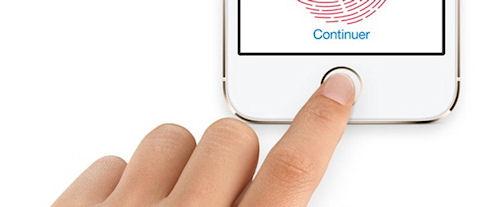 Эксперты уверены, что Samsung пойдет по пути Apple
