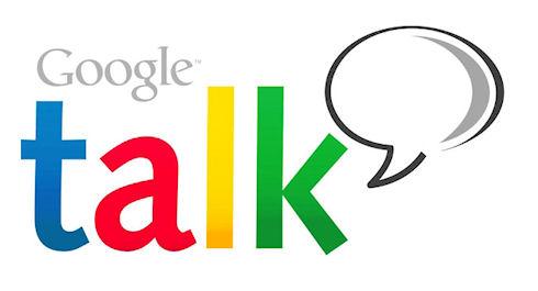 Сбой в Google Talk привел к отправке сообщений «чужим» пользователям