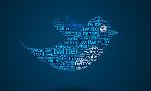 Twitter сообщит пользователям о чрезвычайных ситуациях