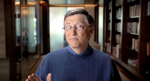 Руководители Microsoft признают свои ошибки