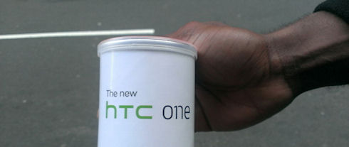 Аналитики прогнозируют скорый крах HTC