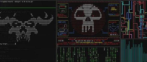 Мнимый антивирус принес хакерам 18 млн долларов