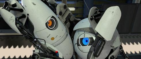Регистрация Half-Life 3 оказалась подделкой