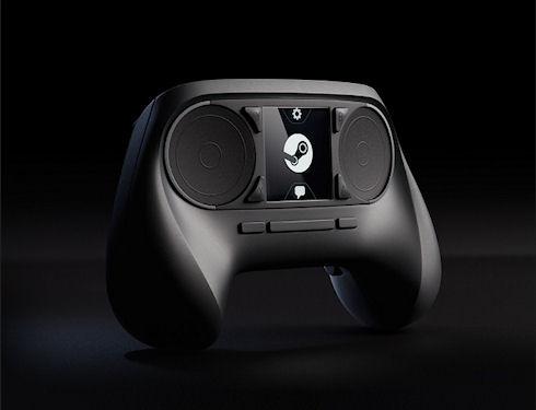 Valve рассказала о «начинке» Steam Machine