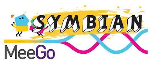 Symbian и MeeGo станут историей с 1 января 2014 года