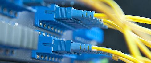 Средняя мировая скорость доступа в Интернет составила 3,3 Мбит/с