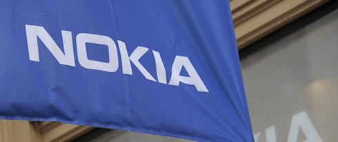 Экс-глава Nokia удручен потерей мобильного отделения компании