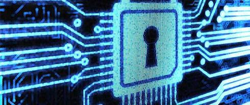 ФСБ получит от провайдеров доступ к данным интернет-пользователей