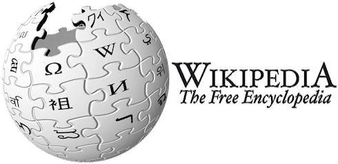 Wikipedia готовит оффлайновый доступ к контенту