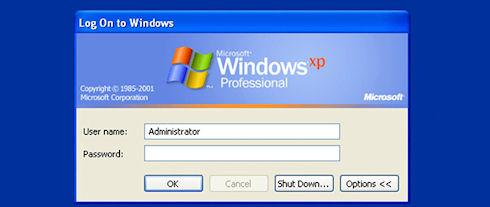 Пользователи Windows XP не смогут защитить компьютеры без обновлений безопасности