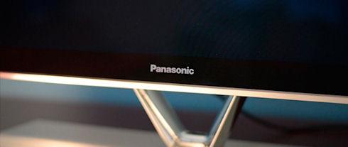 Panasonic сворачивает выпуск плазменных телевизоров