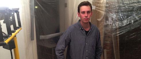 Норвежский студент сделал состояние на покупке биткоинов