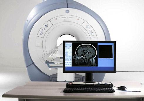 Создание крупнейшего в мире томографа INUMAC завершится в 2015 году