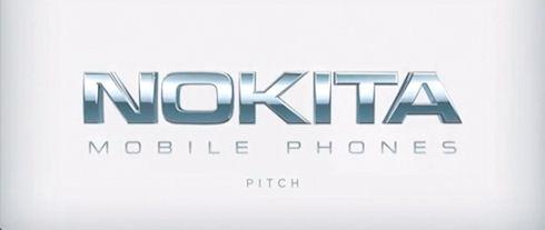 Бывший сотрудник Nokia предлагает спасти компанию за 10 млрд долларов
