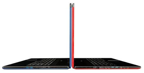 Maingear Pulse 17 – игровой ноутбук может быть тонким!