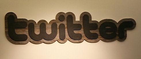 Капитализация Twitter составила 18 млрд долларов