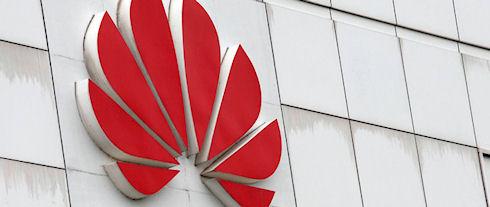 Huawei запустит коммерческую эксплуатацию сетей 5G в 2020 году