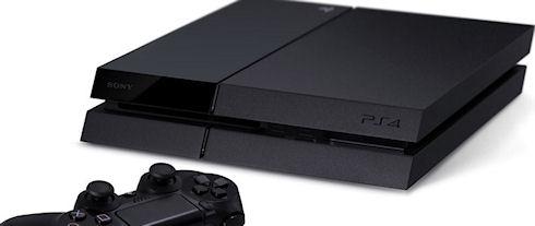 Sony вводит абонентскую плату за онлайн-игры для PlayStation 4