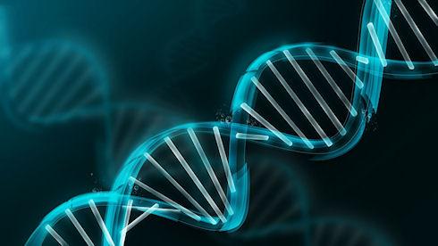 Ученые сделали еще один шаг к предсказанию болезней