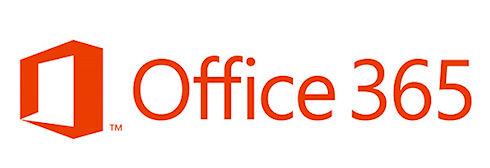 Office 365 порадовал пользователей рядом изменений