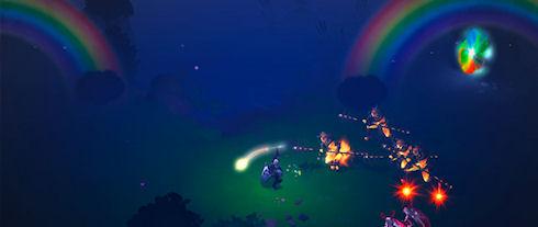 Diablo III получит два новых игровых режима