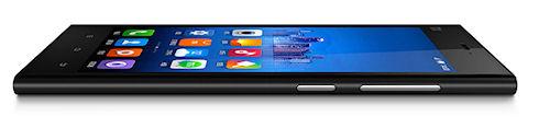 220 тыс. смартфонов Xiaomi были проданы за 3 минуты