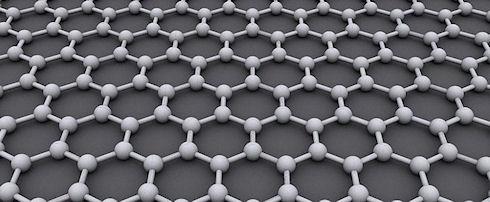 Американские ученые научились выращивать крупные кристаллы графена