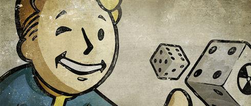 Fallout 4 может стать следующим проектом ZeniMax