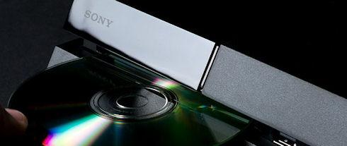 Игровая приставка PlayStation 4 остается убыточной для Sony