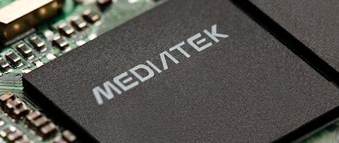 MediaTek MT6592 – полноценный 8-ядерный мобильный процессор