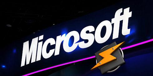 AOL может продать Winamp компании Microsoft