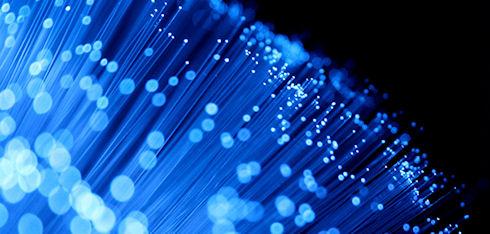 Интернет на скорости 1 Пб/с станет доступен через 10 лет